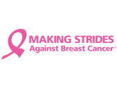 making-strides