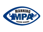 manning-passing-academy